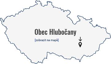 Hlubočany